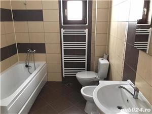 Vila de vanzare Iasi Tomesti,71000 EUR - imagine 6