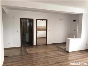 Vila de vanzare Iasi Tomesti,71000 EUR - imagine 4