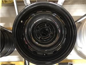 Vopsit electrostatic jante tabla - imagine 3