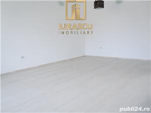 Apartament nou de vanzare cu 3 camere in Lunca Cetatuii - imagine 3