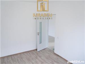 Apartament nou de vanzare cu 3 camere in Lunca Cetatuii - imagine 4