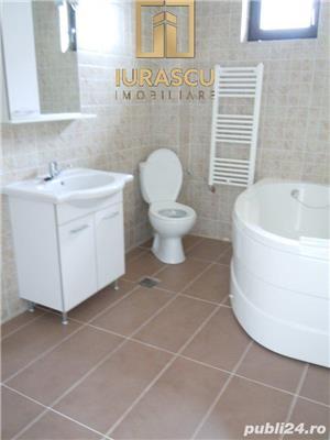 Apartament nou de vanzare cu 3 camere in Lunca Cetatuii - imagine 7
