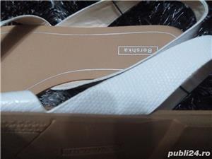 Sandale BERSHKA - imagine 5