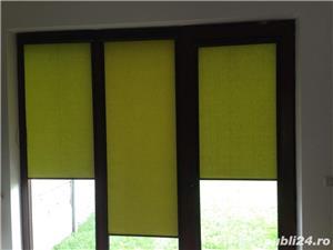 Plase anti insecte Jaluzele Rolete Bucuresti - imagine 4