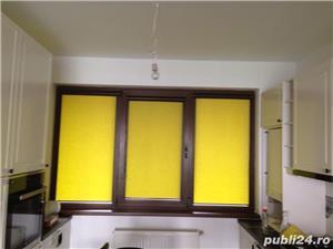 Plase anti insecte Jaluzele Rolete Bucuresti - imagine 18