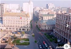 Garsoniera ultracentral - Piața Universitatii  - imagine 1