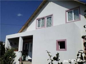 Casa de vanzare Iasi, Valea Satului,29000 EUR - imagine 4