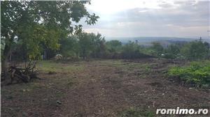 Vand teren Seciu, Boldesti Scaieni, Prahova - imagine 6