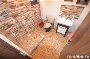 Casa noua in Mosnita - imagine 9