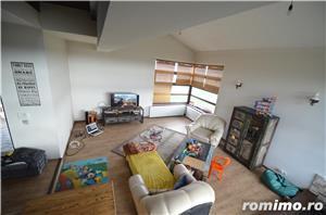 Casa noua in Mosnita - imagine 5