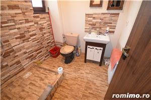 Casa noua in Mosnita - imagine 13