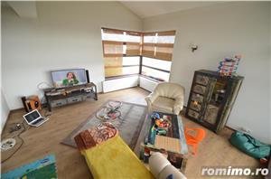 Casa noua in Mosnita - imagine 14