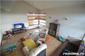 Casa noua in Mosnita - imagine 26