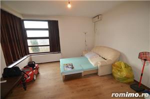 Casa noua in Mosnita - imagine 24