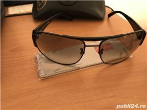Ochelari Ray-Ban - imagine 1