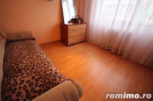 Mobilat langa Shopping City Timisoara - imagine 6