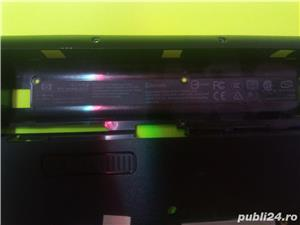 Buttom Case Hp Pavilion DV6 - imagine 2
