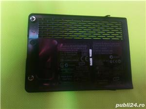 Buttom Case Hp Pavilion DV6 - imagine 3