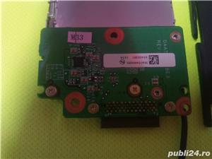 Modul card PCMIA  Hp Pavilion DV6 - imagine 2