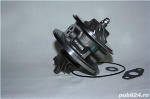 Miez turbo Seat Ibiza III 1.9 TDI ASZ 96 kw 1896 cm3 54399700023  - imagine 3