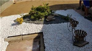 Amenajari spatii verzi,sisteme de irigare,drenaj gazon - imagine 28