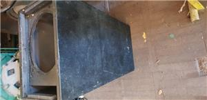 Incinta Subwoofer profesional 18 inch - imagine 1