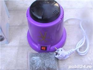 Sterilizator instrumnte de taiat  - imagine 7
