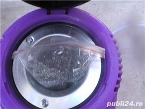 Sterilizator instrumnte de taiat  - imagine 10