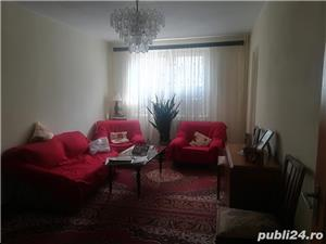 Apartament 4 camere - Rahova / Buzoieni - imagine 1