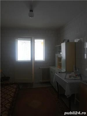 Apartament 4 camere - Rahova / Buzoieni - imagine 4