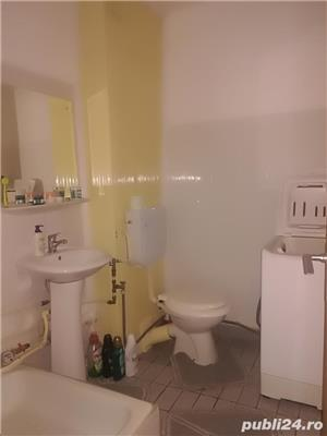 Apartament 4 camere - Rahova / Buzoieni - imagine 5