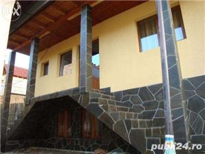 Amenajari interioare si exterioare - imagine 7