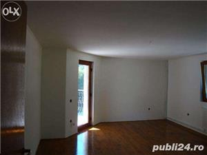 Amenajari interioare, mansarde din lemn, grinzi false ornamentale, tavane din lemn masiv, gresie - imagine 18