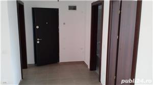 Apartament 2 camere,metrou Dimitrie Leonida - imagine 3