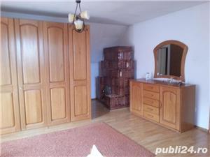 Casa de vanzare Blejoi, Ploiestiori - imagine 8