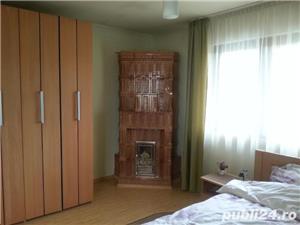 Casa de vanzare Blejoi, Ploiestiori - imagine 9