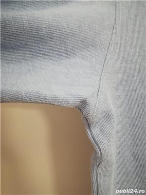 Pulover bluza barbati Gant - imagine 4