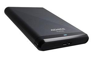 Hard disk extern A-Data AHV100-500GU3-CBK - imagine 5