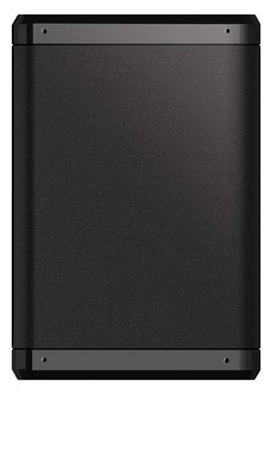 Hard disk extern A-Data AHV100-500GU3-CBK - imagine 4