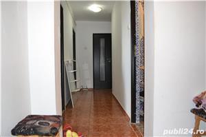 Apartament 4 camere de vanzare Dacia,65000 EUR usor negociabil  - imagine 4