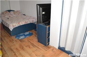 Apartament 4 camere de vanzare Dacia,65000 EUR usor negociabil  - imagine 8