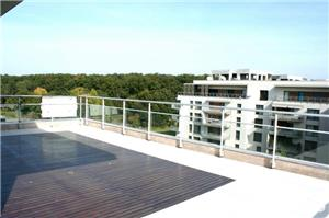 Penthouse Baneasa - imagine 1