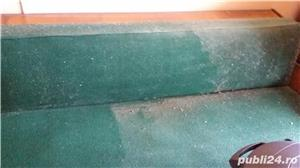 Curățenie apartamente, case, vile - imagine 4