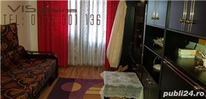 Apartament 3 camere, zona de jos - imagine 5