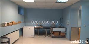 Cotroceni - Facultatea de Medicina - demisol vila - imagine 6