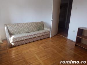 Apartament 2 camere, decomandat, ultracentral - imagine 8