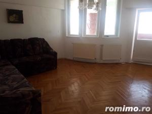 Apartament 2 camere, decomandat, ultracentral - imagine 1