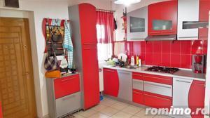 Apartament 4 camere, 80 mp, et.1, bloc nou, cu garaj si boxa - imagine 4