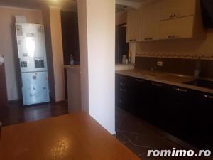Apartament 3 camere, et.4, Cetate-zona Mercur - imagine 9