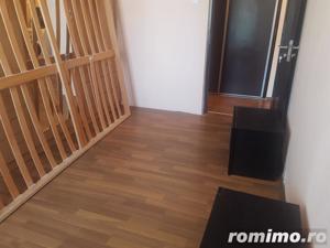 Apartament 3 camere, et.4, Cetate-zona Mercur - imagine 7